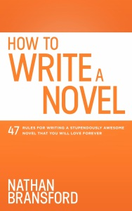 howtowriteanovel (1)